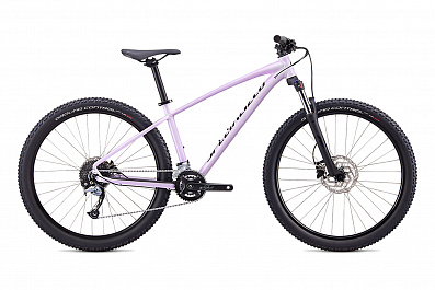 Rockhopper Comp 29 2X (Uv Lilac/Black)